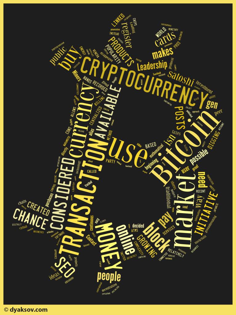 bitcoin-tagcloud-en