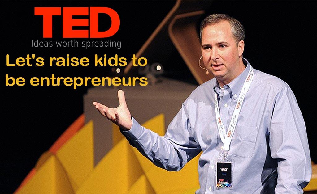 lets-raise-kids-to-be-entrepreneurs