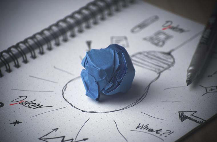 dobrovolchestvoto-article-dyaksov-pen-paper-idea(760x500)