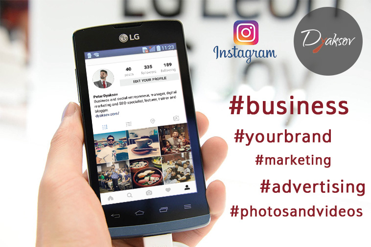 instagram-marketing-hashtags-en