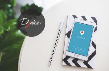 periscope-dyaksov