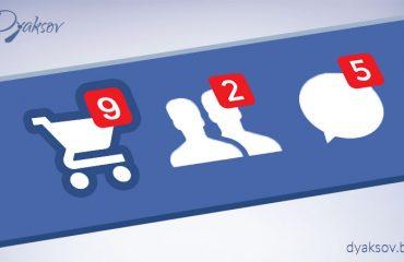 facebook ремаркетинг