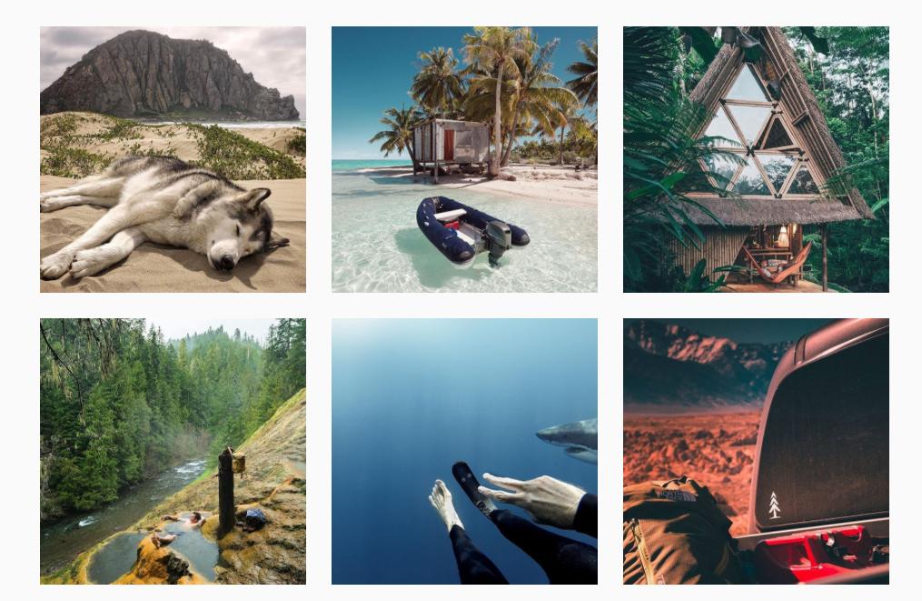 Instagram-photos-example