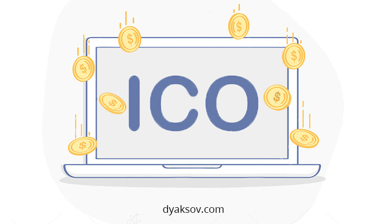 Article-image-dyaksov-EN
